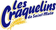 logo-craquelin